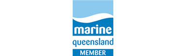 Marine Queensland Member