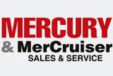 Mercury & MerCruiser Sales & Service