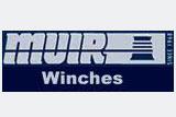 Muir Winches