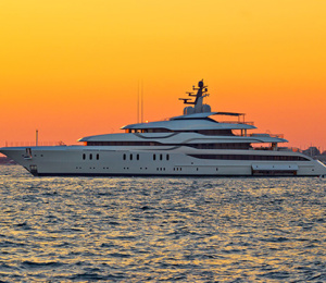 WebBlog_Guidelines-for-superyachts_ready