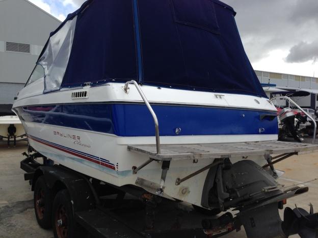 boat-from-rear-copy
