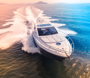 Repowering your boat engine