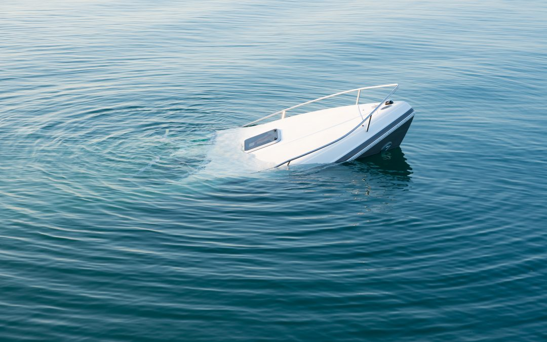 How to make the most of your boat insurance?